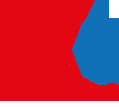 Tư vấn Minh Khuê